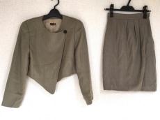 McDavid(マックデイビッド)のスカートスーツ