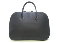 Cisei(シセイ)のハンドバッグ