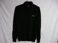 RADIALL(ラディアル)のセーター