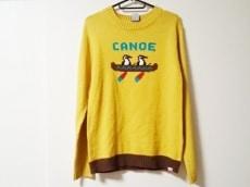 CHUMS(チャムス)のセーター