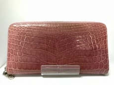 KWANPEN(クワンペン)の長財布