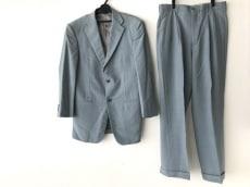 VERRI(ヴェリ)のメンズスーツ