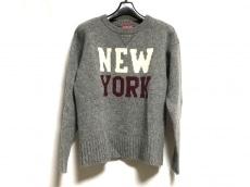 JACKSONMATISSE(ジャクソンマティス)のセーター