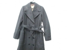 N゜21(ヌメロ ヴェントゥーノ)のコート