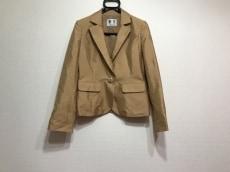 Austin Reed(オースチンリード)のジャケット