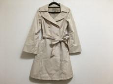 PROPORTION BODY DRESSING(プロポーションボディドレッシング)のコート