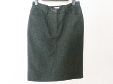 PaulSmithJEANS(ポールスミスジーンズ)のスカート