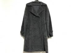 ARTISAN(アルチザン)のコート