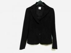 PAOLA FRANI(パオラ フラーニ)のジャケット
