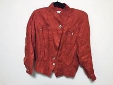 YUKIKO HANAI(ユキコハナイ)のジャケット