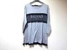 BALMAIN(バルマン)のワンピース