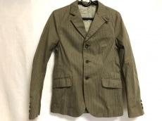 Adam et Rope(アダムエロペ)のジャケット