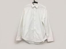 N.Hoolywood(エヌハリウッド)のシャツ