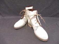 ARTISAN(アルチザン)のブーツ