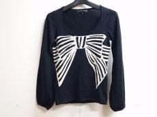 CITRUS NOTES(シトラスノーツ)のセーター