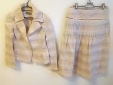 HIROKO KOSHINO(ヒロココシノ)のスカートスーツ