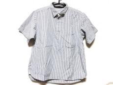 Umii 908(ウミ908)のポロシャツ