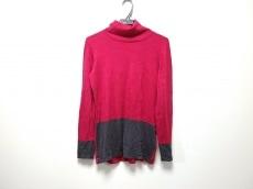 ATSUROTAYAMA(アツロウタヤマ)のセーター