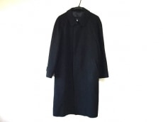 HIROKO KOSHINO(ヒロココシノ)のコート