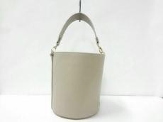JEANASIS(ジーナシス)のハンドバッグ