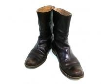 GANZO(ガンゾ)のブーツ