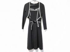 kimijima(キミジマ)のワンピーススーツ