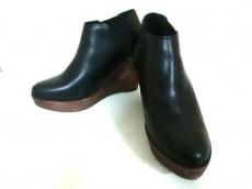 ANOTHER EDITION(アナザーエディション)のブーツ