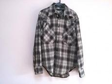 FICCE(フィッチェ)のシャツ