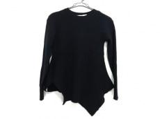 stellamccartney(ステラマッカートニー)のセーター