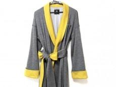 PAMEO POSE(パメオポーズ)のコート