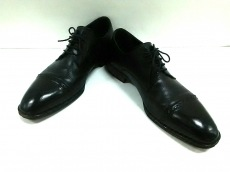 monsieur NICOLE(ムッシュニコル)のその他靴