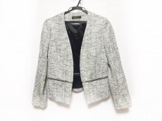 STUNNING LURE(スタニングルアー)のジャケット