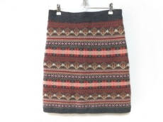 BEAMSBOY(ビームスボーイ)のスカート