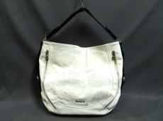 Desigual(デシグアル)のハンドバッグ