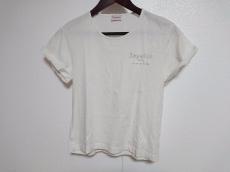 repetto(レペット)のTシャツ
