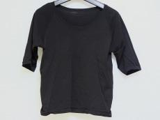Haat(ハート)のTシャツ