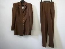 RENA LANGE(レナランゲ)のレディースパンツスーツ