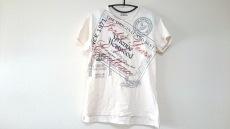VivienneWestwood(ヴィヴィアンウエストウッド)のTシャツ