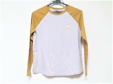 Laula(ラウラ)のTシャツ