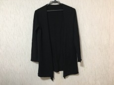 SHIZUKA KOMURO(シズカコムロ)のカーディガン