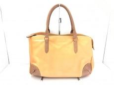 Calen Blosso(カレンブロッソ)のハンドバッグ