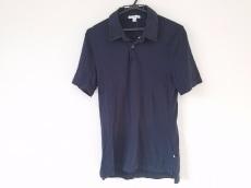 JAMES PERSE(ジェームスパース)のポロシャツ