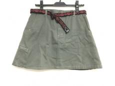 SIERRA DESIGNS(シェラデザイン)のスカート