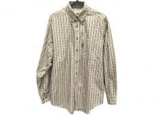 Scapa(スキャパ)のシャツ