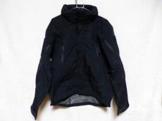 ARC'TERYX(アークテリクス)のジャケット