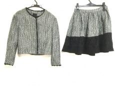 MERCURYDUO(マーキュリーデュオ)のスカートスーツ