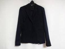 QUEENS COURT(クイーンズコート)のジャケット