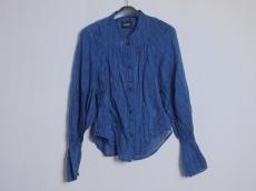 Rachel Comey(レイチェルコーミー)のシャツブラウス