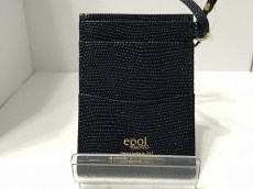 Epoi(エポイ)のパスケース