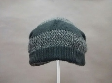 TAKEOKIKUCHI(タケオキクチ)の帽子